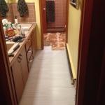 Laying Tile 2