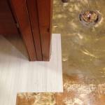 Laying Tile 3