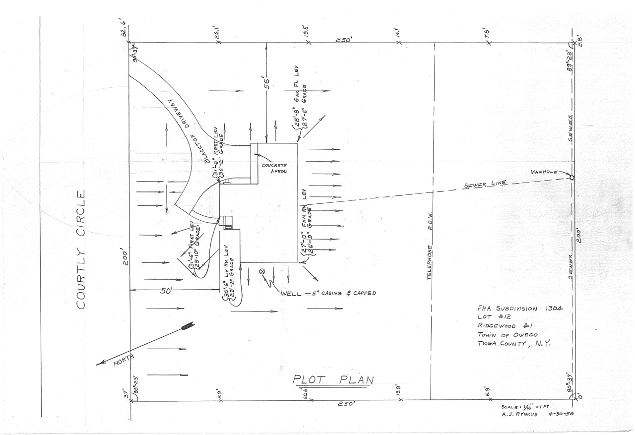 Plot plan for house 28 images house plot plan 28 for Home plot plan