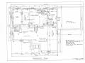 rynkus-basement-plan