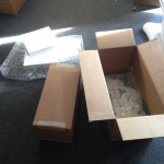 Unboxing Modbox