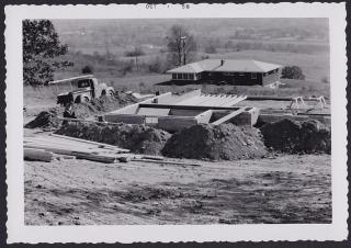 house-10-19-1958